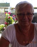 Profilbild von Brigitte Achtner